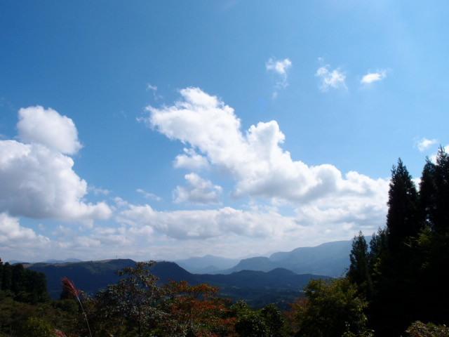 玖珠・耶馬溪ツーリング 014.JPG