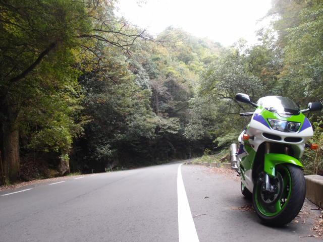 玖珠・耶馬溪ツーリング 058.JPG