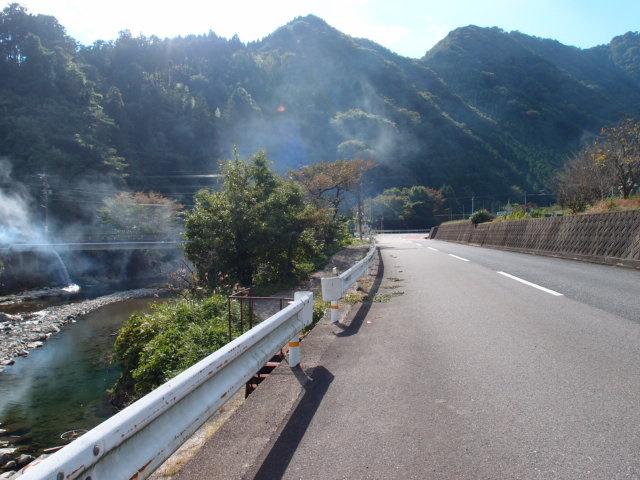 玖珠・耶馬溪ツーリング 091.JPG